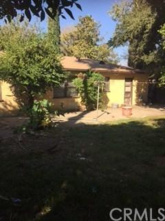 Closed | 8943 Poplar Avenue Fontana, CA 92335 5