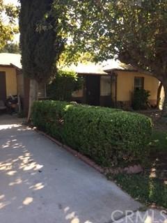 Closed | 8943 Poplar Avenue Fontana, CA 92335 20