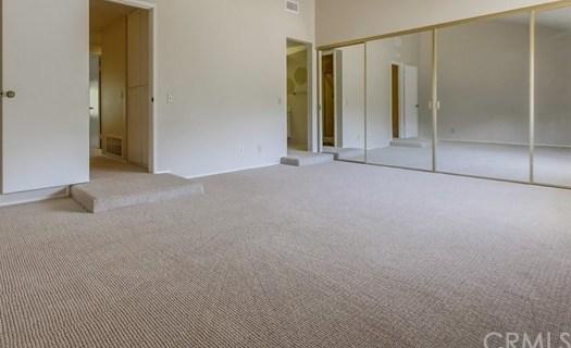 Closed | 2037 Dacian Street Walnut, CA 91789 24