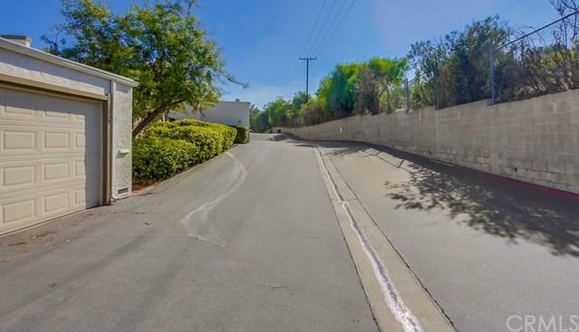 Closed | 2037 Dacian Street Walnut, CA 91789 38