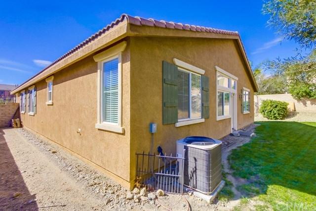 Closed | 5121 Wisteria Lane Fontana, CA 92336 52
