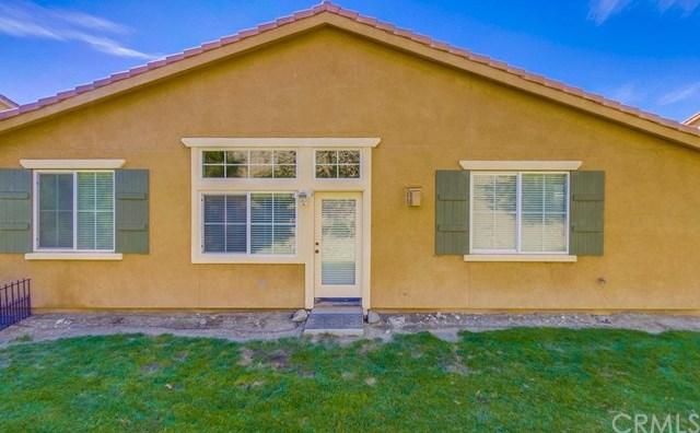 Closed | 5121 Wisteria Lane Fontana, CA 92336 53
