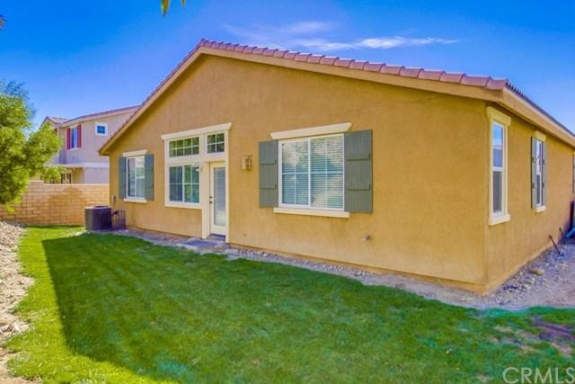 Closed | 5121 Wisteria Lane Fontana, CA 92336 54