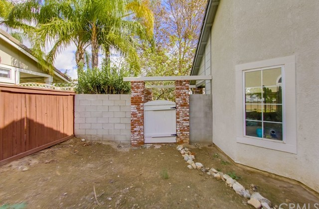 Closed | 6634 Starstone Place Rancho Cucamonga, CA 91739 59