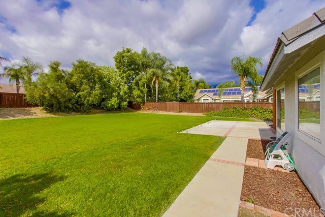 Closed | 6634 Starstone Place Rancho Cucamonga, CA 91739 70
