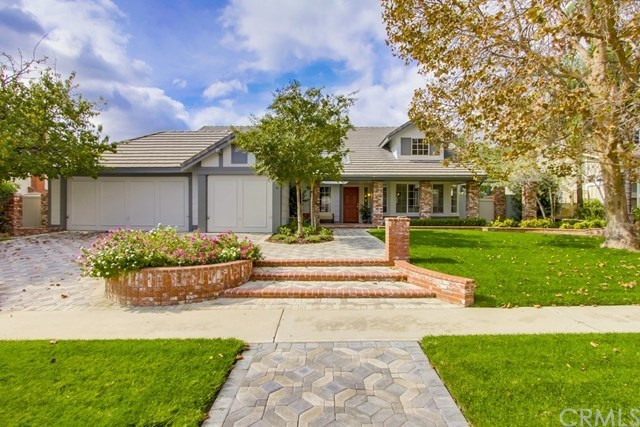 Closed | 6634 Starstone Place Rancho Cucamonga, CA 91739 0