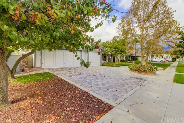 Closed | 6634 Starstone Place Rancho Cucamonga, CA 91739 1