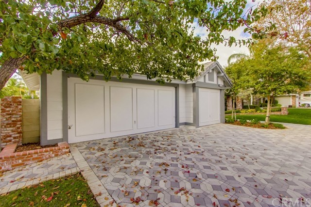 Closed | 6634 Starstone Place Rancho Cucamonga, CA 91739 2