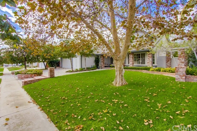 Closed | 6634 Starstone Place Rancho Cucamonga, CA 91739 4