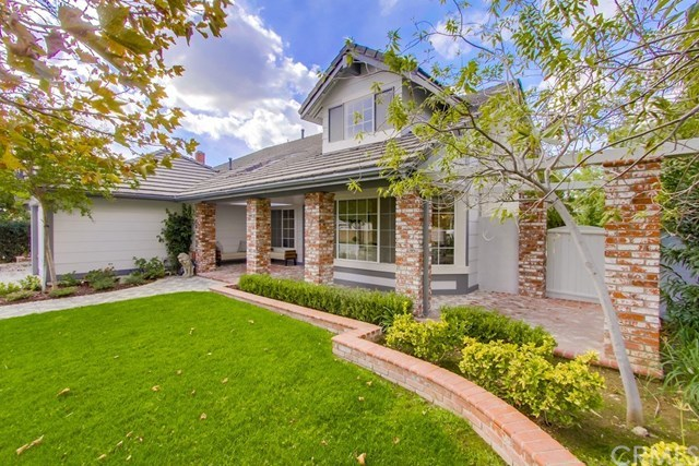 Closed | 6634 Starstone Place Rancho Cucamonga, CA 91739 5