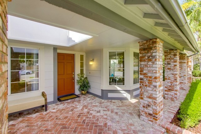 Closed | 6634 Starstone Place Rancho Cucamonga, CA 91739 6