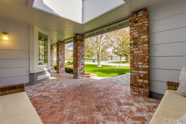 Closed | 6634 Starstone Place Rancho Cucamonga, CA 91739 8
