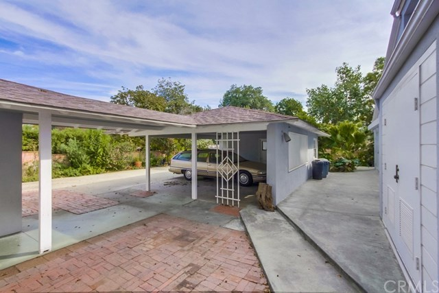 Closed | 1546 Hacienda Place Pomona, CA 91768 48
