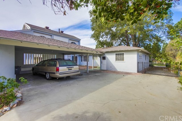 Closed | 1546 Hacienda Place Pomona, CA 91768 49