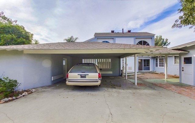 Closed | 1546 Hacienda Place Pomona, CA 91768 50