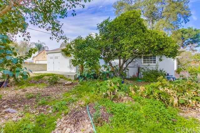 Closed | 1546 Hacienda Place Pomona, CA 91768 52