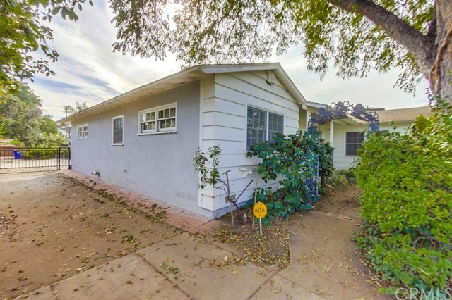 Closed | 1546 Hacienda Place Pomona, CA 91768 54