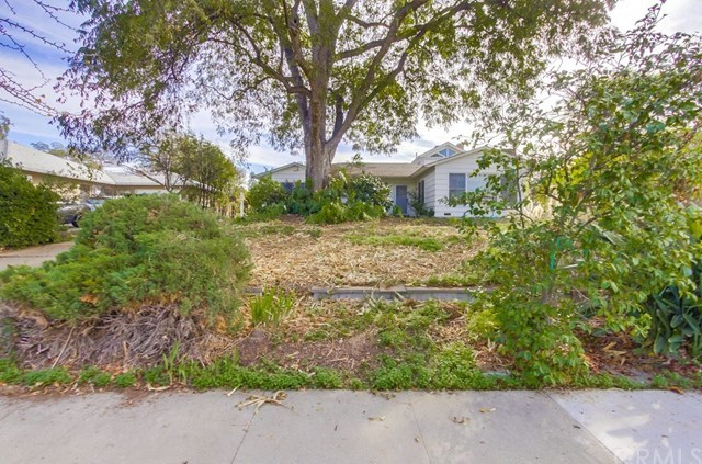 Closed | 1546 Hacienda Place Pomona, CA 91768 0