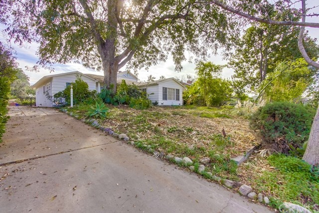 Closed | 1546 Hacienda Place Pomona, CA 91768 1