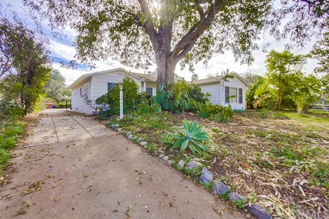 Closed | 1546 Hacienda Place Pomona, CA 91768 2
