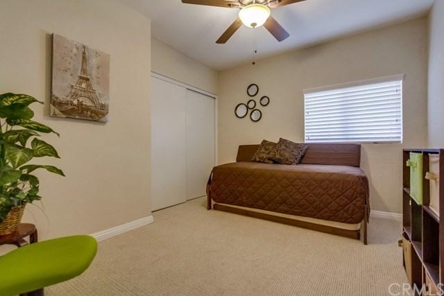 Closed | 8432 Via Airosa Rancho Cucamonga, CA 91730 37