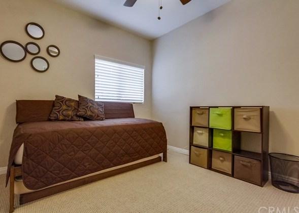 Closed | 8432 Via Airosa Rancho Cucamonga, CA 91730 38