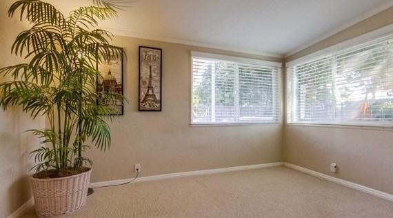 Closed | 8432 Via Airosa Rancho Cucamonga, CA 91730 40