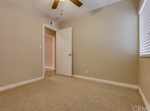 Closed | 8432 Via Airosa Rancho Cucamonga, CA 91730 44