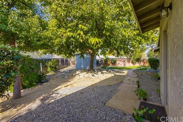 Closed | 8432 Via Airosa Rancho Cucamonga, CA 91730 48