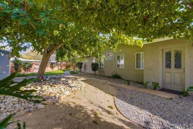 Closed | 8432 Via Airosa Rancho Cucamonga, CA 91730 49