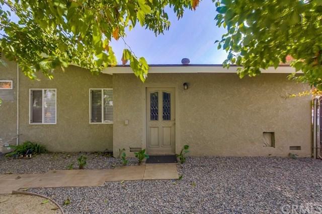Closed | 8432 Via Airosa Rancho Cucamonga, CA 91730 50