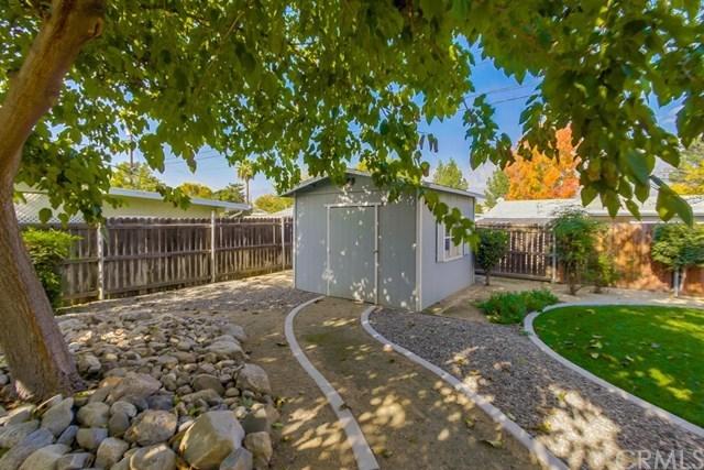 Closed | 8432 Via Airosa Rancho Cucamonga, CA 91730 52