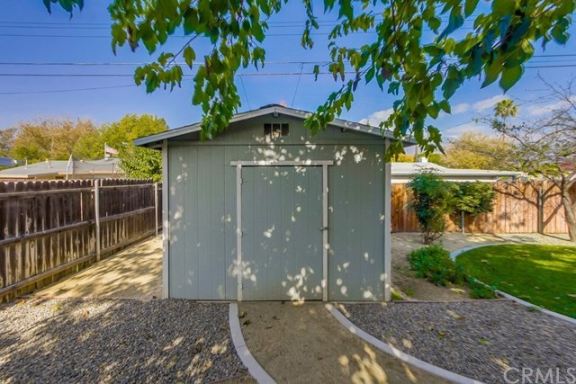 Closed | 8432 Via Airosa Rancho Cucamonga, CA 91730 53