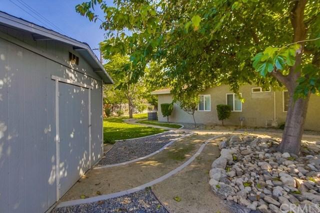 Closed | 8432 Via Airosa Rancho Cucamonga, CA 91730 54