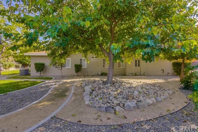 Closed | 8432 Via Airosa Rancho Cucamonga, CA 91730 55