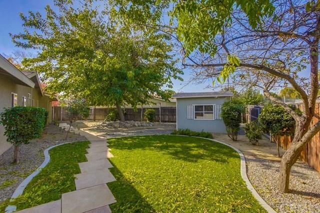 Closed | 8432 Via Airosa Rancho Cucamonga, CA 91730 56
