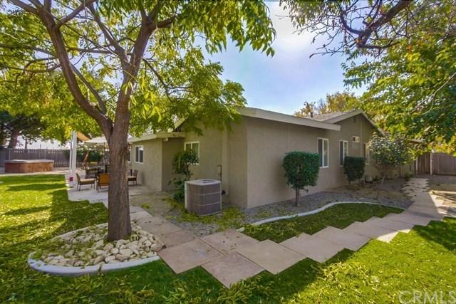 Closed | 8432 Via Airosa Rancho Cucamonga, CA 91730 57