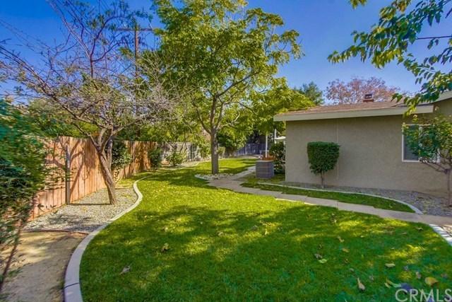 Closed | 8432 Via Airosa Rancho Cucamonga, CA 91730 58