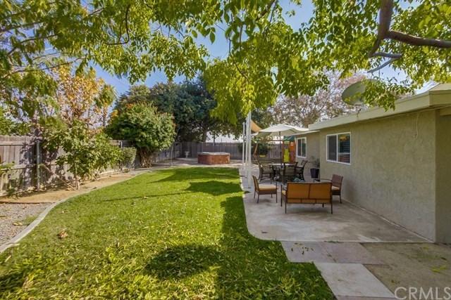 Closed | 8432 Via Airosa Rancho Cucamonga, CA 91730 59