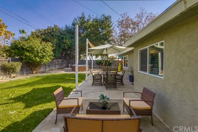 Closed | 8432 Via Airosa Rancho Cucamonga, CA 91730 60