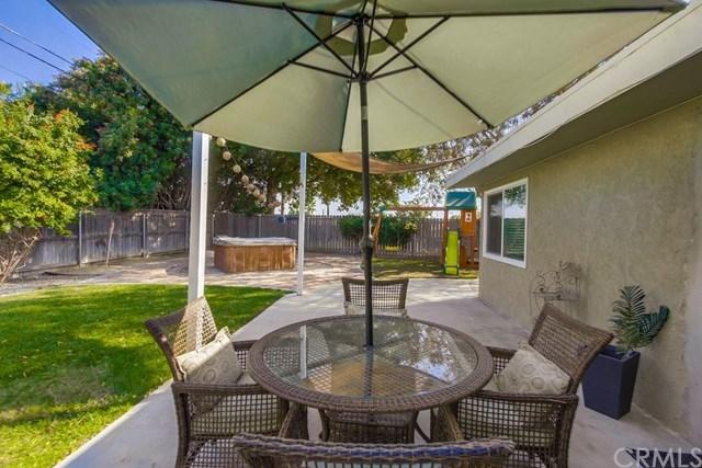 Closed | 8432 Via Airosa Rancho Cucamonga, CA 91730 62