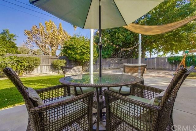 Closed | 8432 Via Airosa Rancho Cucamonga, CA 91730 63