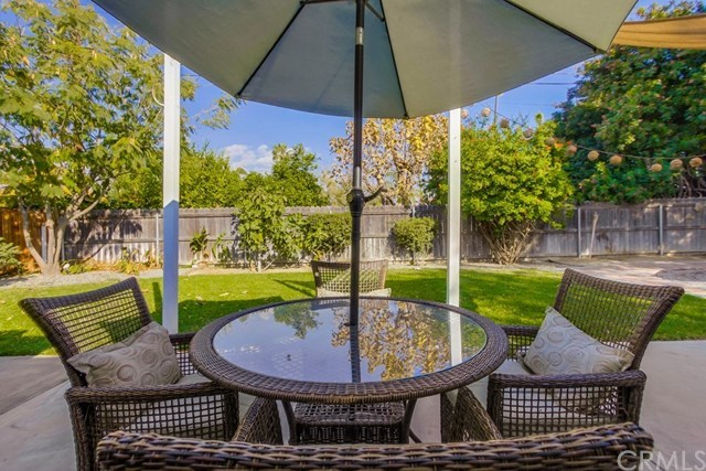 Closed | 8432 Via Airosa Rancho Cucamonga, CA 91730 64