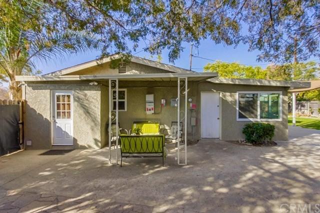 Closed | 8432 Via Airosa Rancho Cucamonga, CA 91730 67