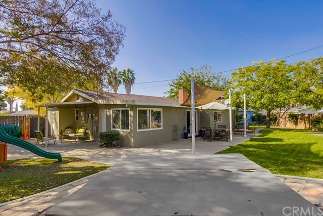 Closed | 8432 Via Airosa Rancho Cucamonga, CA 91730 69