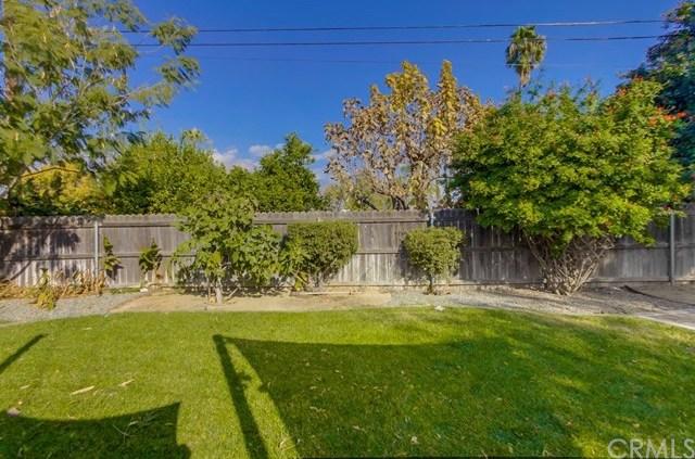 Closed | 8432 Via Airosa Rancho Cucamonga, CA 91730 72