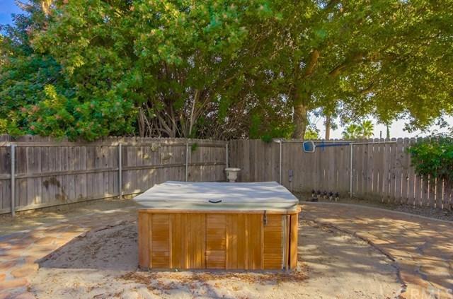 Closed | 8432 Via Airosa Rancho Cucamonga, CA 91730 73