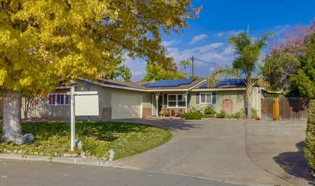 Closed | 8432 Via Airosa Rancho Cucamonga, CA 91730 0
