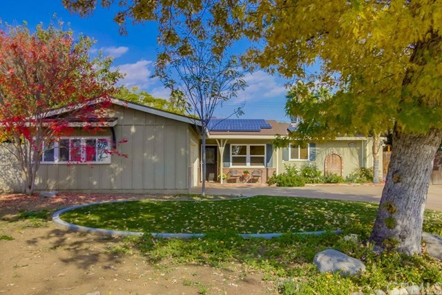 Closed | 8432 Via Airosa Rancho Cucamonga, CA 91730 1
