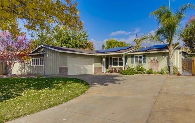 Closed | 8432 Via Airosa Rancho Cucamonga, CA 91730 2